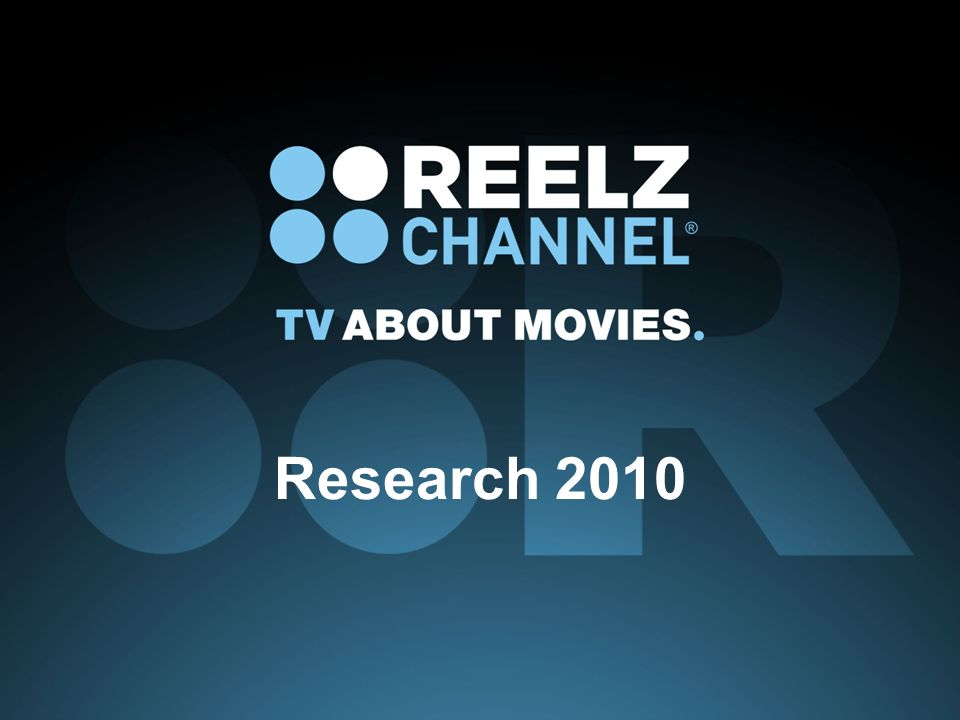Research Network % Rank NFL Network 1 Mun2 Cable2 Fox