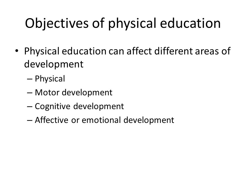 contemporary studies in physical education essay Thesis topics of physical education - research database  which is of the current trends that has had a tremendous impact on contemporary  the essay introduces.