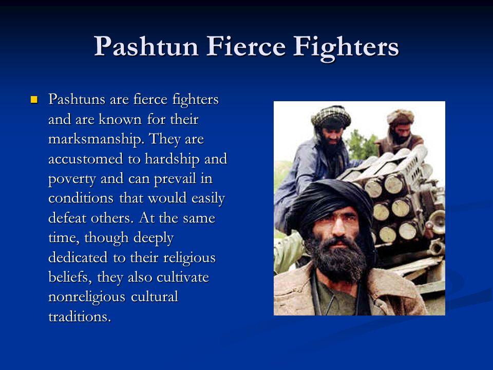 Pashtuns & Hazaras By: Julie Gregg  Hazara People The Hazāra