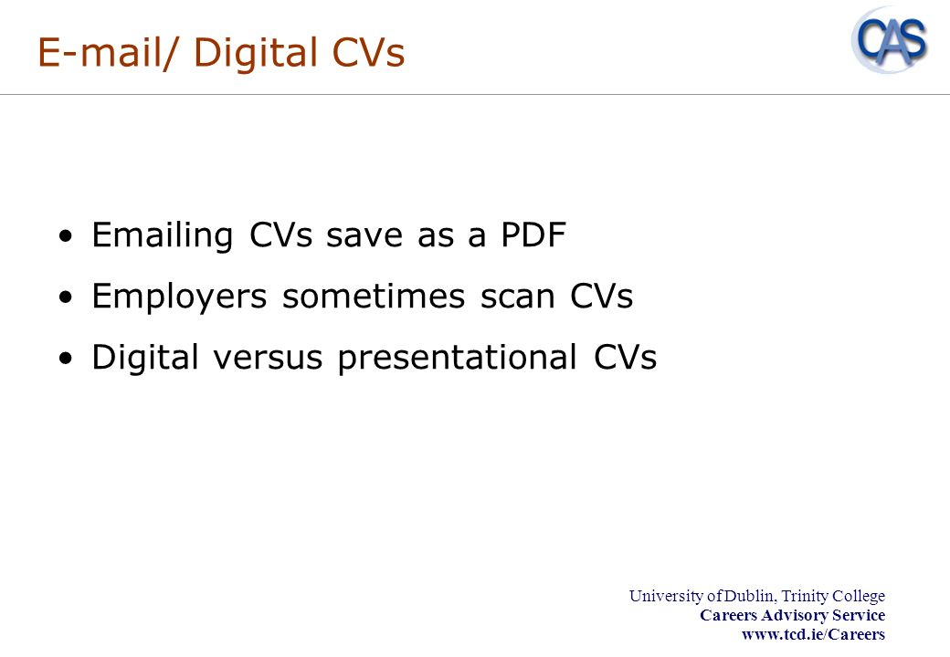 Cvs Careers Apply Online Saved Application Manual Guide Example 2018