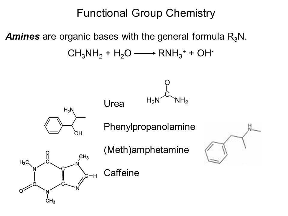organic chemistry methamphetamine essay This file is a part of the rhodium site archivethis aug 2004 static snapshot is hosted by erowid as of may 2005 and is not being up.