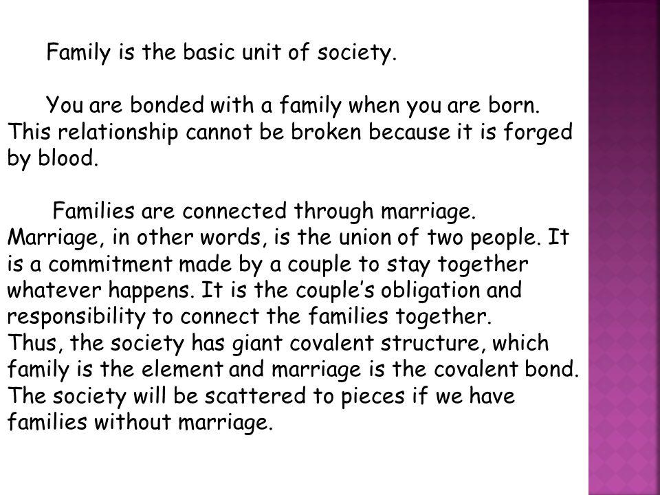 successful marriage essay