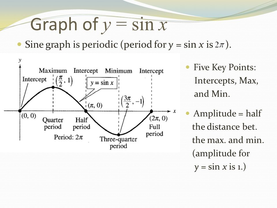 In mathematics particularly graph theory and computer science a directed acyclic graph DAG ˈ d æ ɡ  is a finite directed graph with no directed cycles