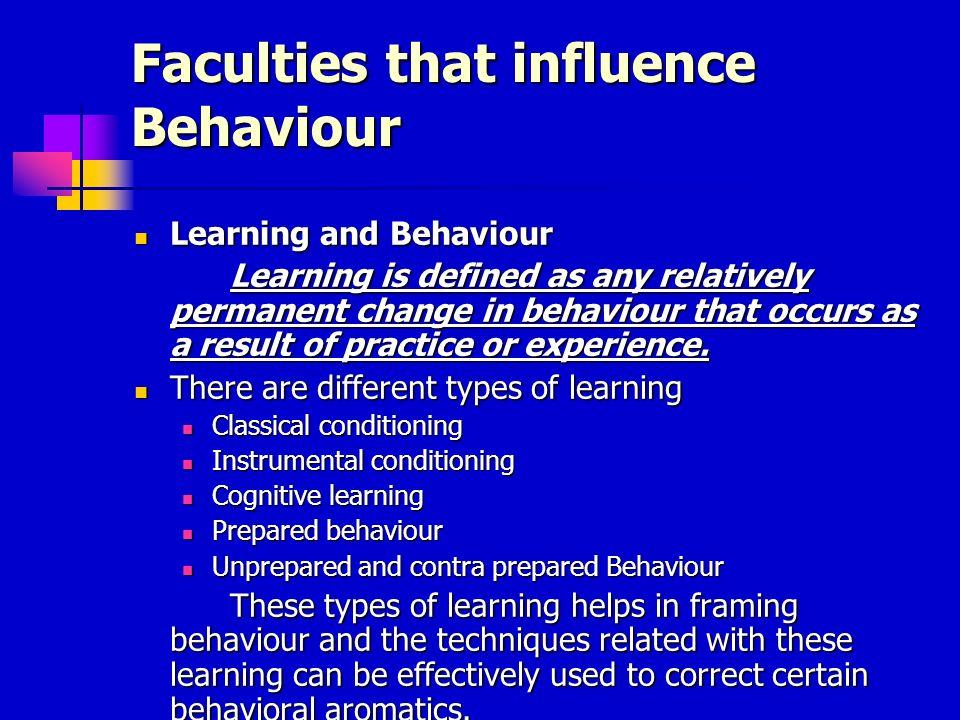Medical psychology:definition, subject and it\'s tasks. Lyudmyla T ...