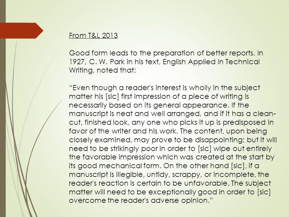 english themes essay easy topics