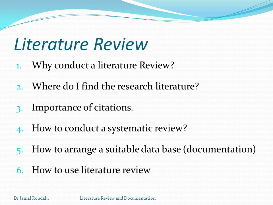 research paper publication ppt airport
