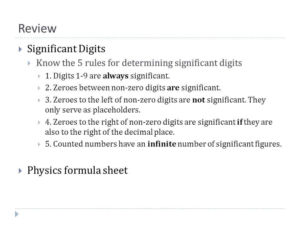 Scientific Notation Significant Ures. 16 Review Scientific. Worksheet. Significant Figures Calculations Worksheet Doc At Mspartners.co