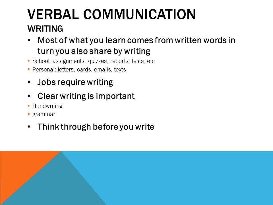 the craft of essay usa