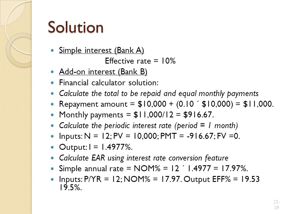 cost of capital and chapter 11 the dividend growth model approach