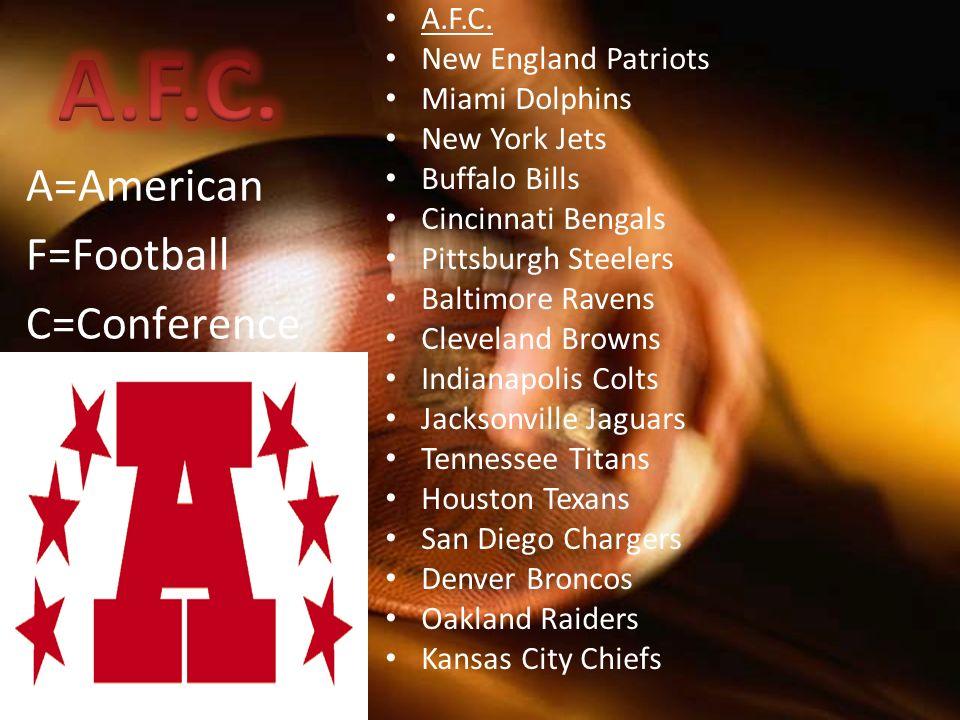 N.F.C. teams   Dallas Cowboys Washington Redskins New York Giants ... b139f3cd3