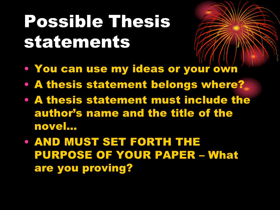 The Great Gatsby Theme Essay You Can Do It Step   Choose Your   Possible  Business Plan Writers Dc also Essay About Healthy Eating  Examples Of Essay Papers
