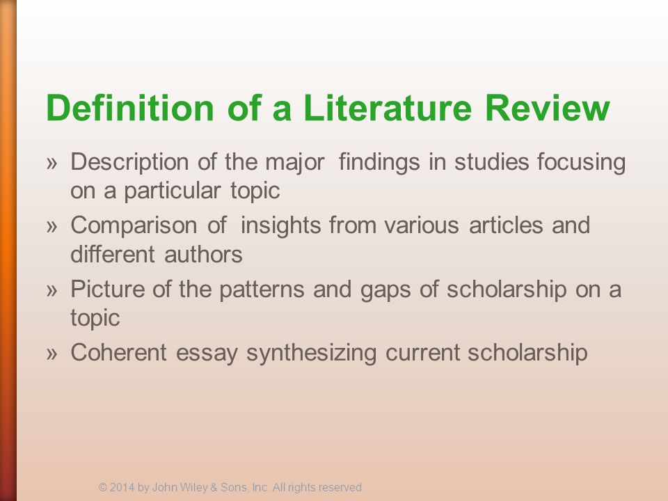 rogerian essays abortion Selecting an essay topic requires a certain amount of research for this reason it may take you some time to select a topic that you feel is right if you find it too difficult to find the right topic, consider looking at an essay writing service.