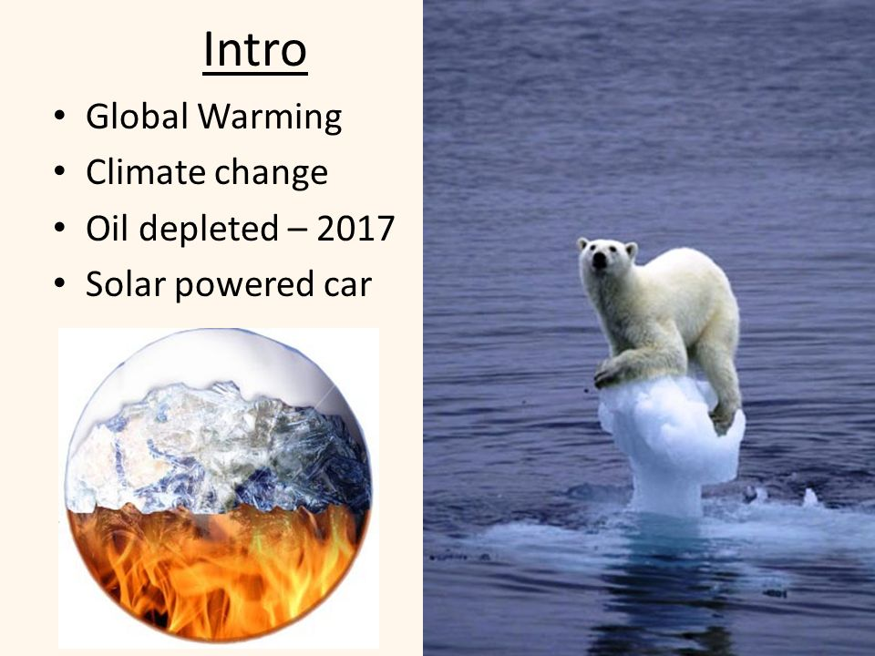 global warming and climate change thesis 1930s: global warming was accurately confirmed and reported in the late 19th century (the discovery of global warming, 2011) thesis statement: humans are the cause of global warming for several reasons include industry, population growth and environments degradation.