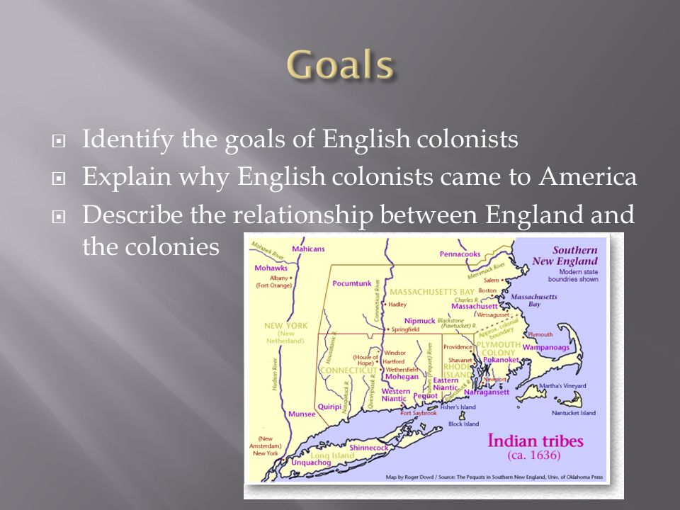 colonists identity To what extent had the colonists developed a sense of their identity and unity as americans by the eve of the revolution use the documents and your knowledge of the period 1750-1776 to answer the question.