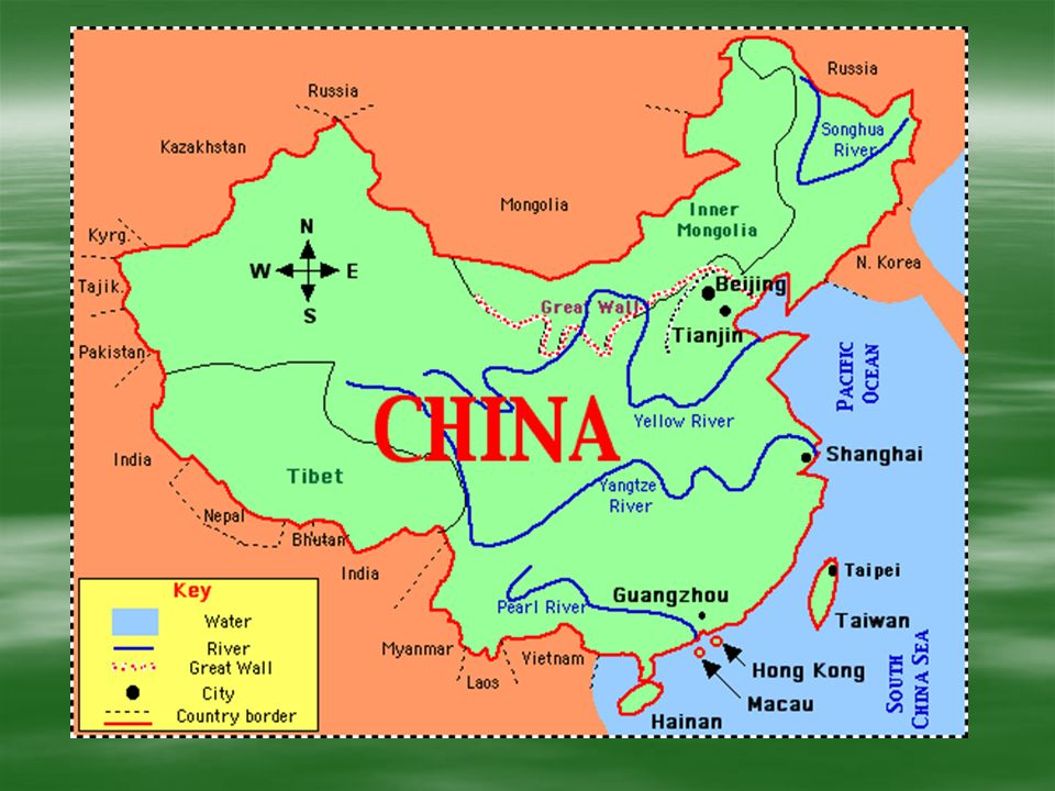 East Asia- Geography. Mountains and Plateaus  Kunlun Mountains are on gobi desert map, mount tai, ural mountains map, sacred mountains of china, tian shan mountains map, altay mountains, tarim basin map, qinling mountains, kolyma mountains map, baekdu mountain, gobi desert, tarim basin, muztagh ata, altay mountains map, qinling shandi mountains map, amur river map, mount hua, alps mountains map, hindu kush, brahmaputra river map, tien shan mountains map, east asia map, mount emei, tibetan plateau, taklamakan desert map, zagros mountains map, altai mountains map, mountains in asia map, tian shan, deccan plateau map, china map, mt everest on map, pamir mountains, wudang mountains, great dividing range mountains map,