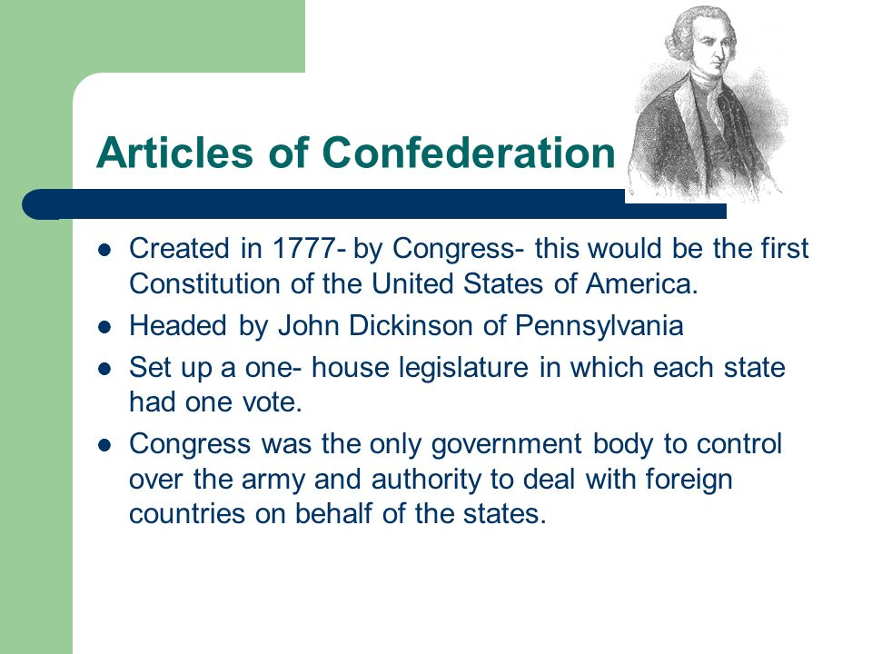 John Locke Influenced Thomas Jefferson with his work of philosophy he published in 1690 in his Second Treatise of Government Good government is based on a social contract between the people and the rulers.