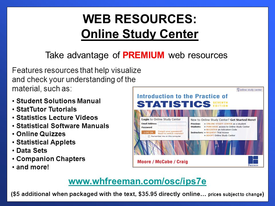 Welcome to statistics the required textbook for this course is 3 fandeluxe Image collections
