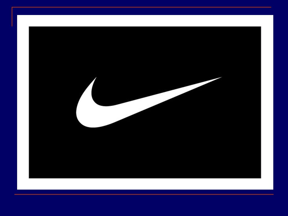 History Of The Nike Swoosh The Nike Swoosh Is One Of The Most
