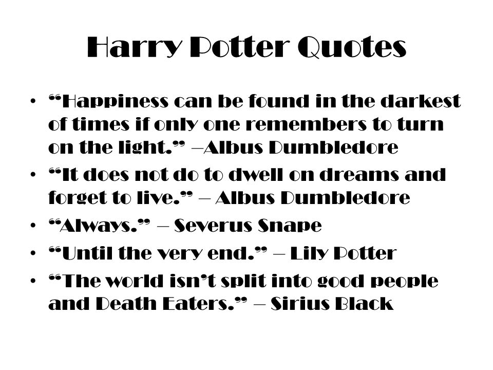 harry potter the best series ever created harry potter first came