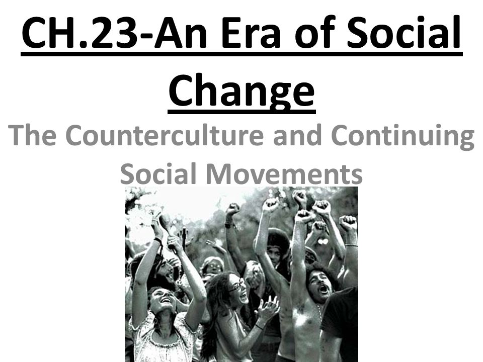 listdescribe categories of social movements and example Start studying list/describe categories of social movements and example learn vocabulary, terms, and more with flashcards, games, and other study tools.