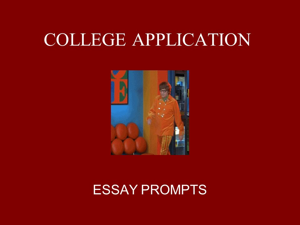 college app essay prompts 2011 Coalition application essay prompts many of the colleges and universities that accept the coalition application require you to submit at least one essay as part of your application you can start working on these essays at any time and save drafts in your mycoalition locker.