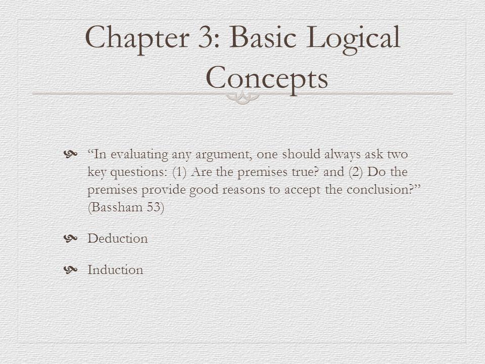 classical argumentative essay hook examples