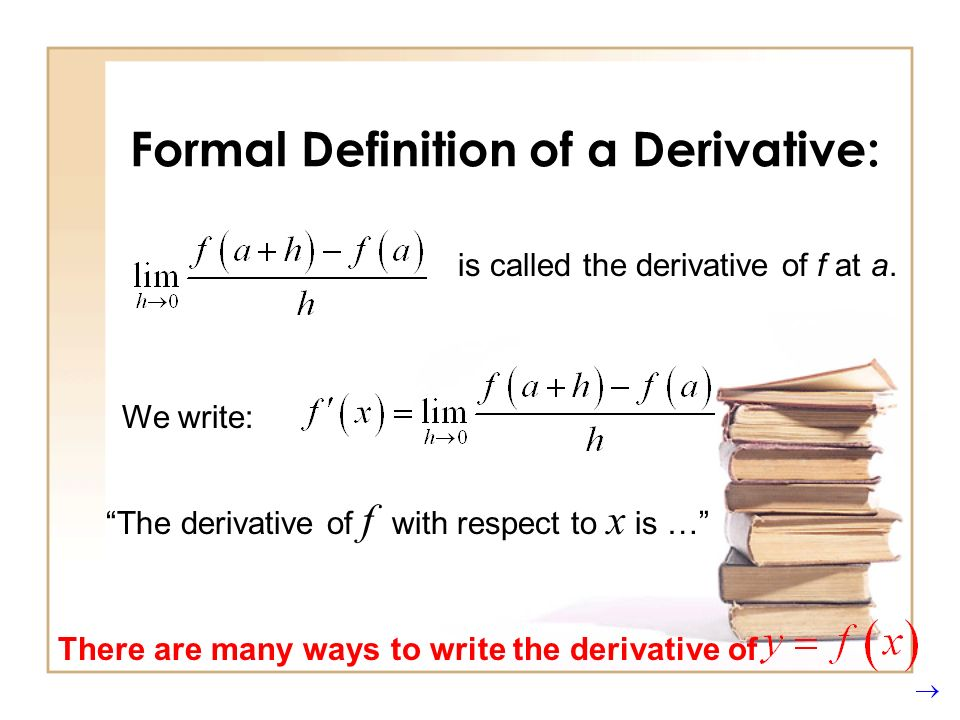 the derivative suit This entry about derivative suit has been published under the terms of the creative commons attribution 30 (cc by 30) licence, which permits unrestricted use and reproduction, provided the author or authors of the derivative suit entry and the encyclopedia of law are in each case credited as the source of the derivative suit entry.