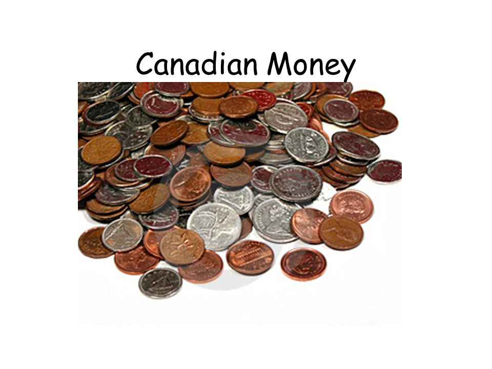 canadian money coins penny 1 cent 1 nickel 5 cents 5 ppt download
