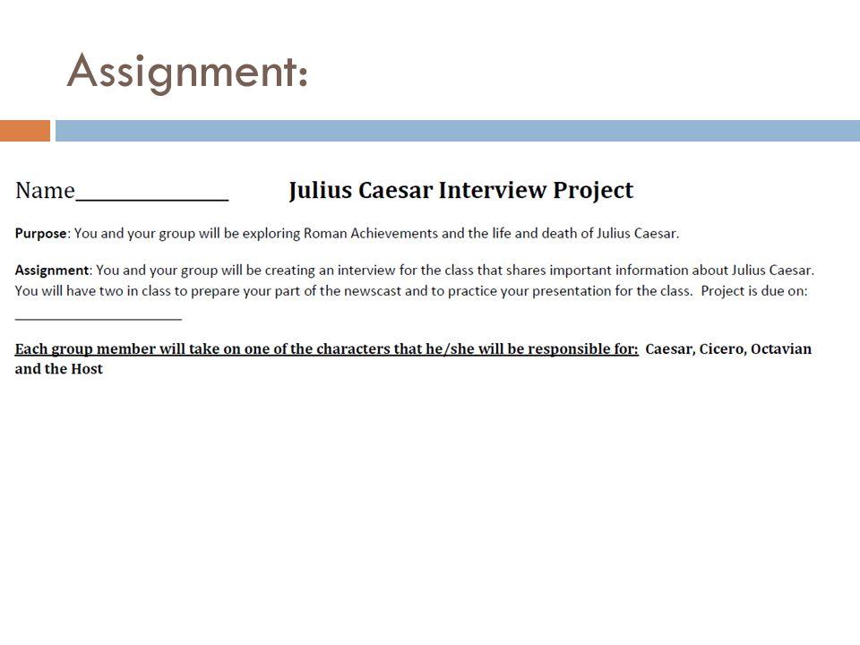 category essay topics hindi