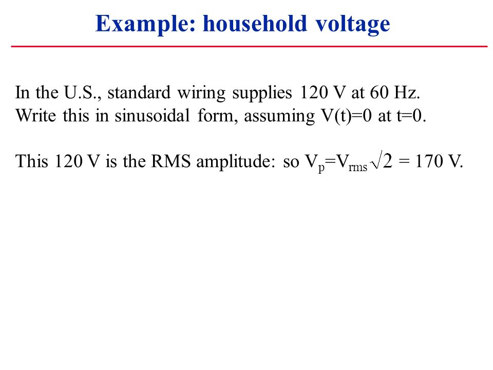 Electromagnetic Oscillations and Alternating Current Chapter ppt ...