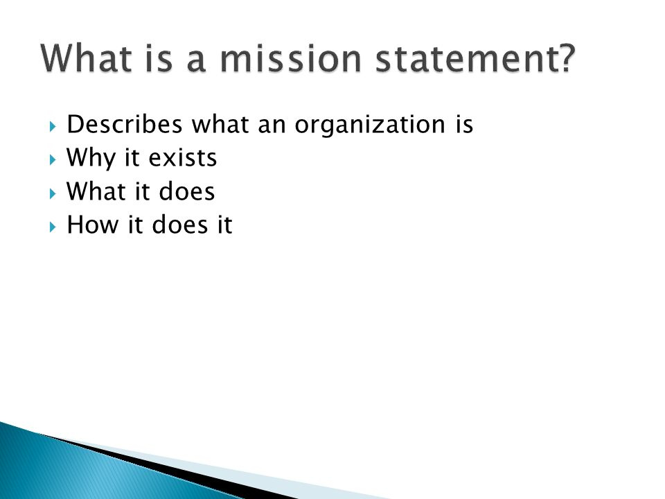 what is organization and why do Organizational culture is a set of shared values, the unwritten rules which are often taken for granted, that guide the employees towards acceptable and rewarding behavior the organizational culture exists at two distinct levels, visible and hidden.