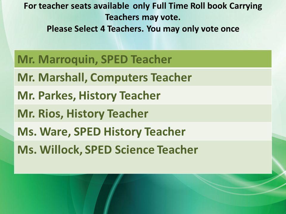 audubon middle school ssc school site council ssc ppt download