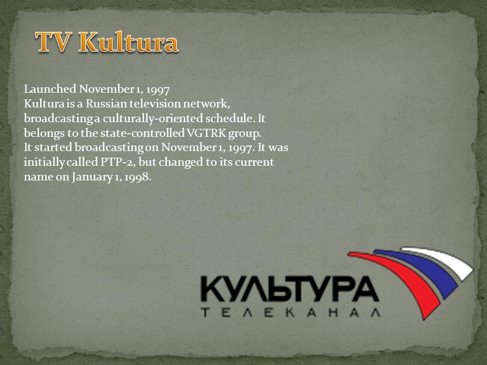 The work is done by Vysotina Ksyusha Pashkova Victoria