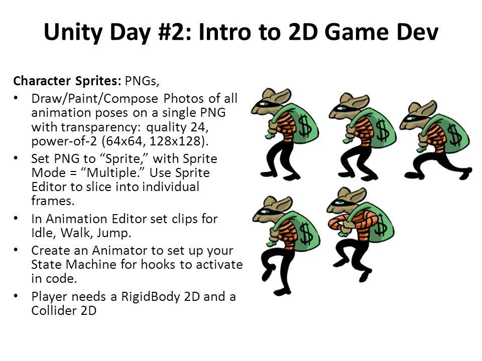 DGMD-E70 Principles of Game Design LESSON #6: Niche Games