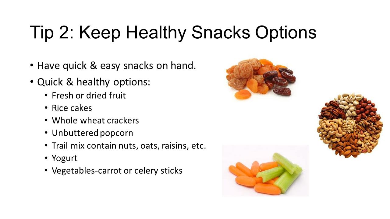 10 Nutrition Tips For College Students Tip 1 Eating A Healthy