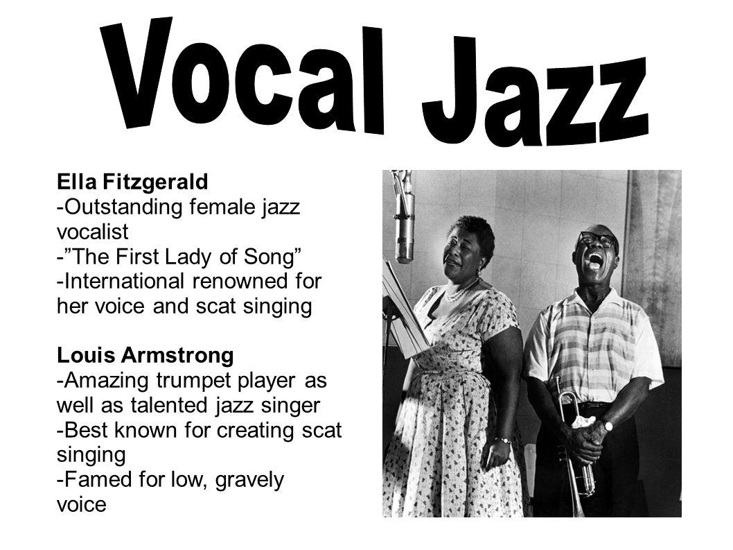 Dixieland ~New Orleans Solo vs accompaniment Jazz instruments