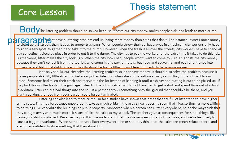 topics for argumentative synthesis essay essay argumentative synthesis topics for