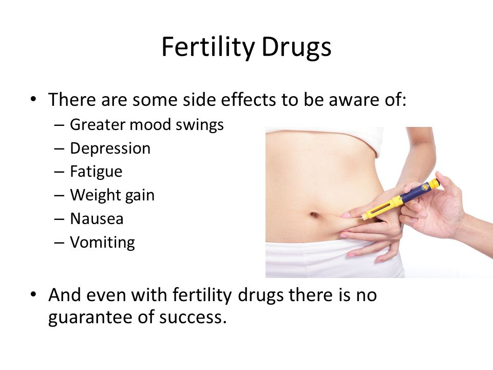 Reproductive Technologies BC Science Probe 9 Section 4 7