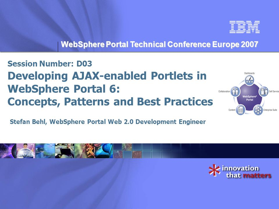 AJAX PATTERNS AND BEST PRACTICES PDF DOWNLOAD