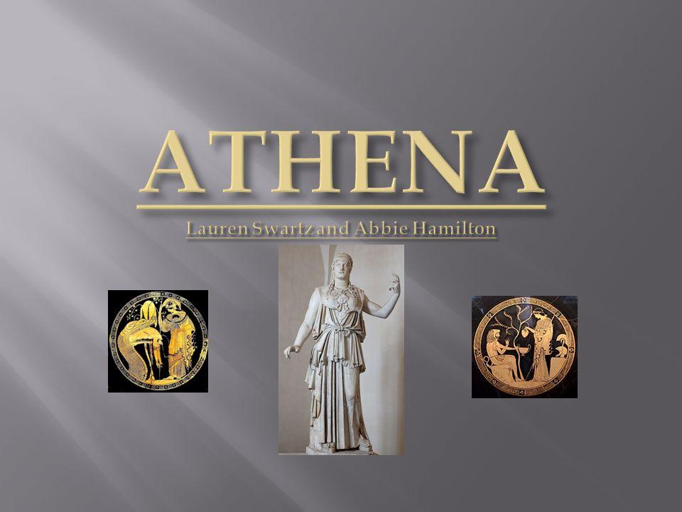 Greek Name Athena Roman Name Minerva Goddess Of Wisdom War