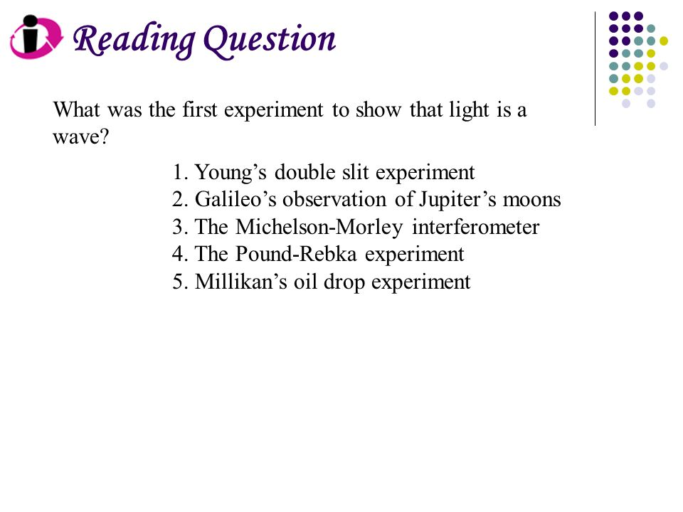 coherent question