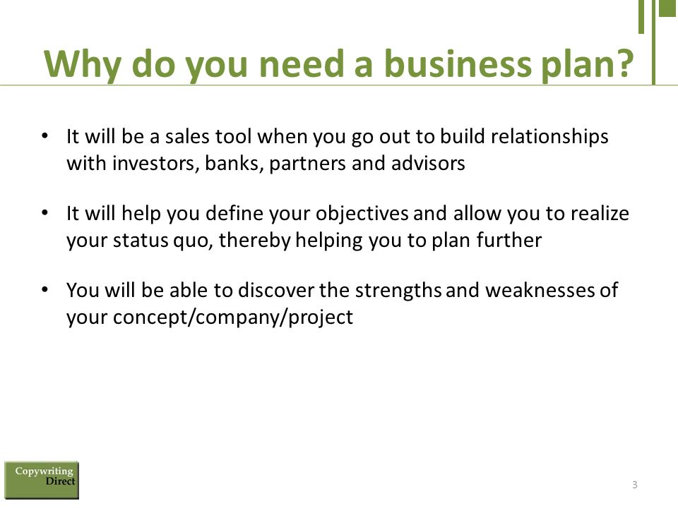 Need Help For Business Plan Discover Our Proven Step Business Plan Writing Process
