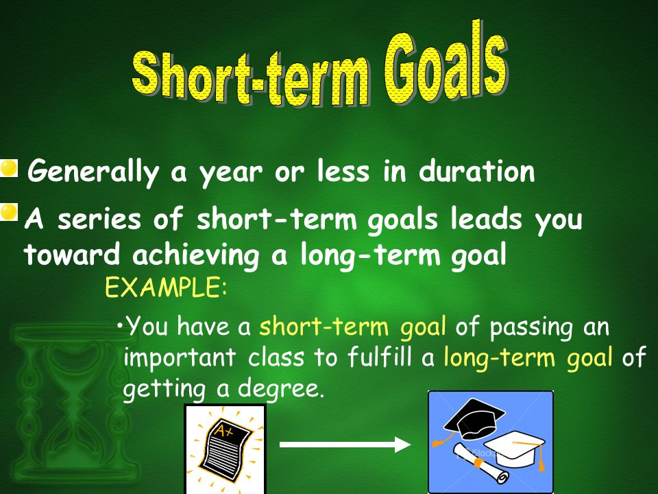 Time Management Lecture 5 \u201cGoals, Motivation,  Procrastination