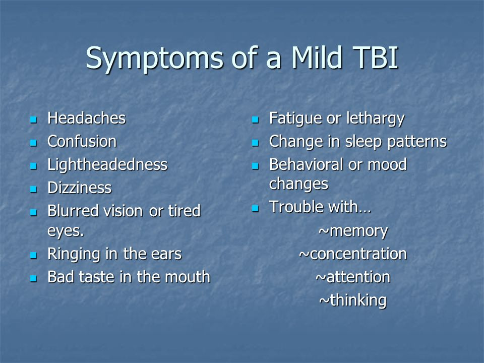 Traumatic Brain Injury Jessica Guiel & Rebecca Ferrer  - ppt