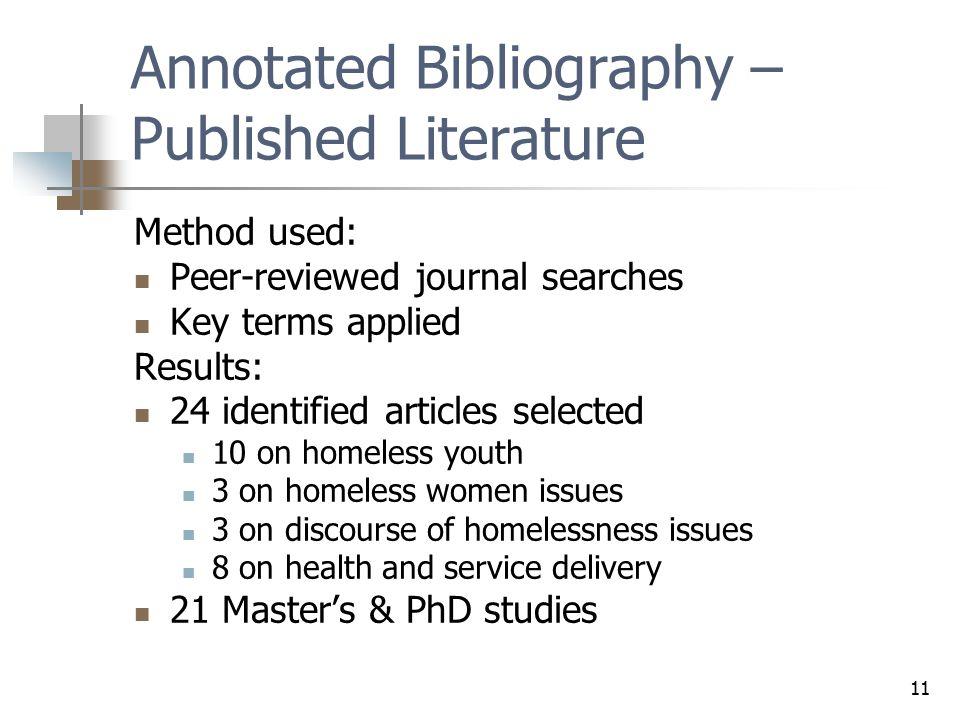 essay video game addiction studies pdf