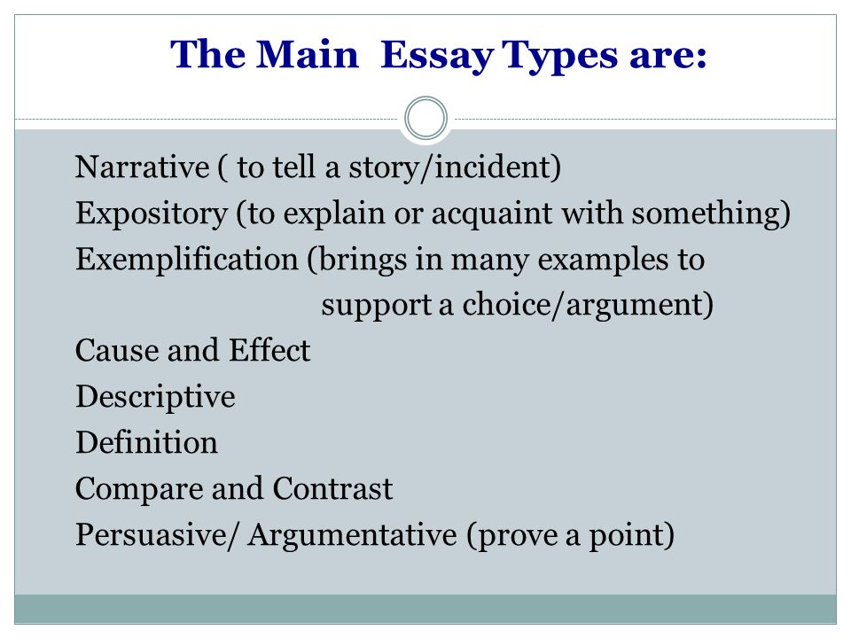 By: Kristina Yegoryan ESSAY STRUCTURE. WHAT IS AN ESSAY? The word ...