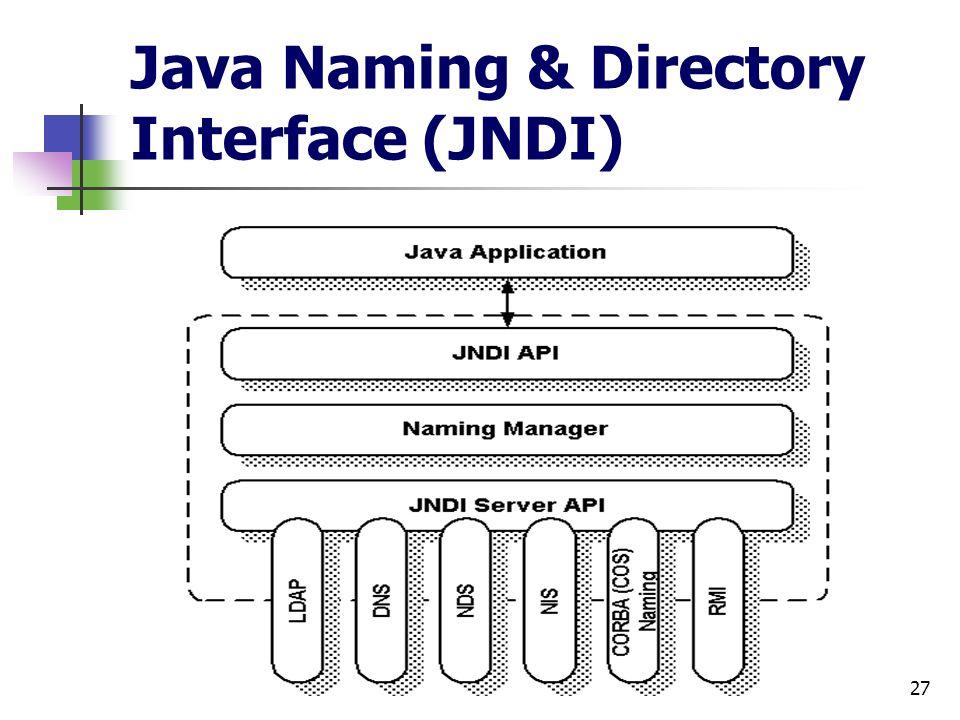 1 Java EE Programming Enterpri...