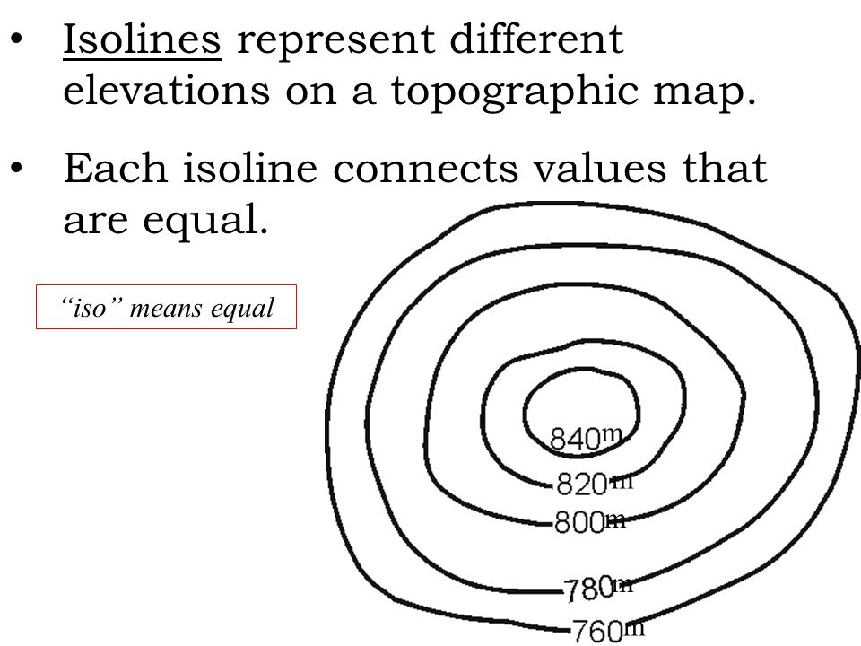 an essay on the features of a topographic map essay The importance of topographic mapsthe general conception is that topography maps are used only for navigationalpurposes, and people do not realize that these m these maps arealso used to create pipeline and water supply routes so the infrastructures can bemapped out on the interior of a.