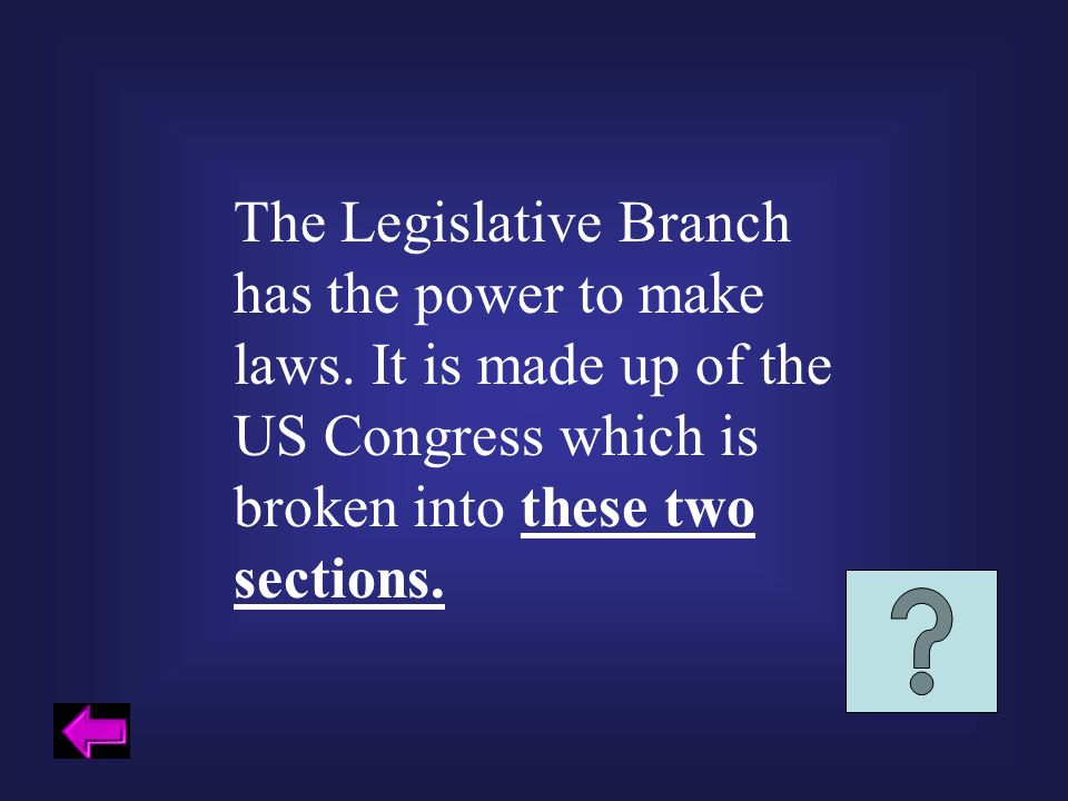 branches of government legislative branch executive branch judicial
