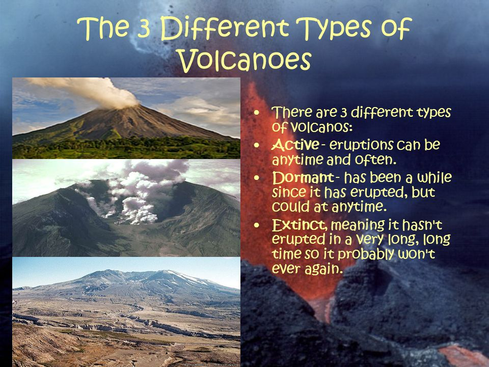 woodlands junior kent sch uk homework mountains volcanoes